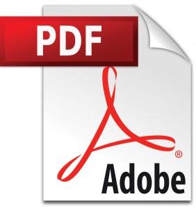 564px-Adobe_PDF_Icon